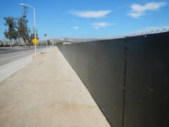 50', HIGH, QUALITY, Construction Fence, Tarp, Privacy, Screen, Shade, Dust, Wind, Net